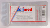 Allimed® 100 Capsule Pack