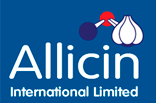 Allicin International Limited